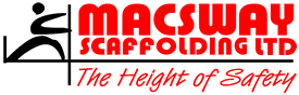Macsway Scaffolding